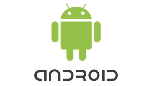 androidmobilephonelogo