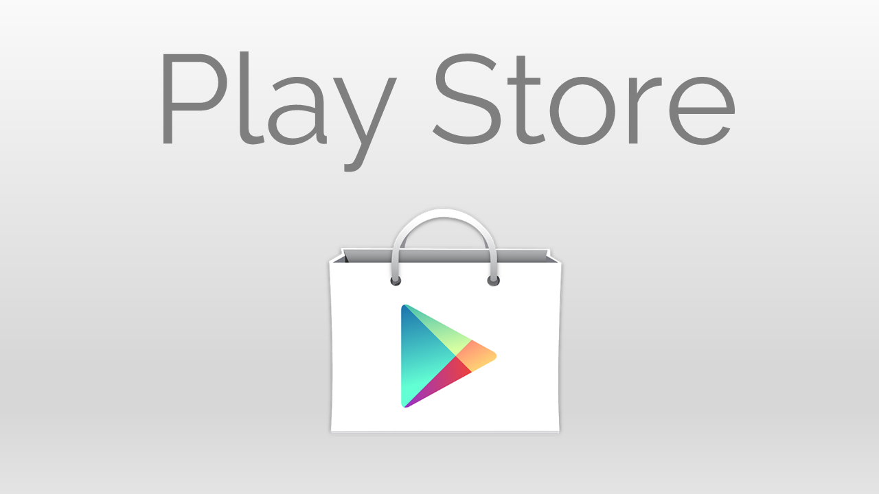 play-store-PIC