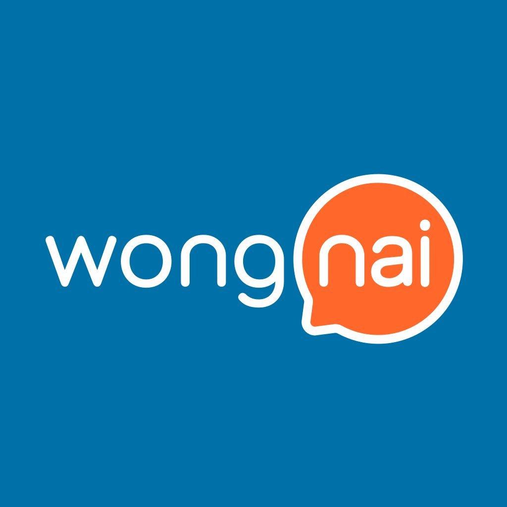 wongnaiapp
