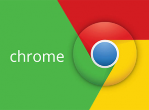 Google-Chrome-picturenew