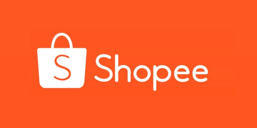 shopeepicneww